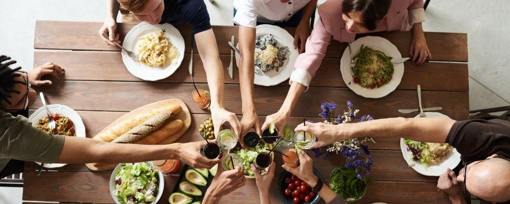 hemkörning mat helsingborg