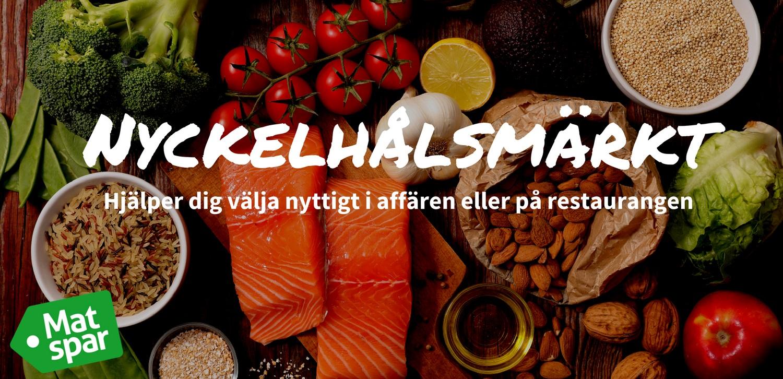 Nyckelhalet Allt Om Nyckelhalsmarkt Mat Matspar Se